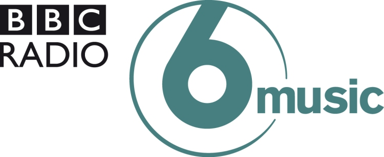 Great praise from BBC 6 music as they name DeLix as 'One to watch in 2013' at the BBC masterclass sessions earlier in the year